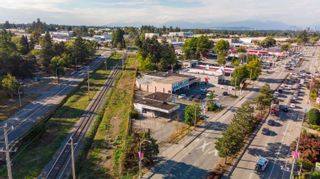 Photo 18: 7127 KING GEORGE Boulevard in Surrey: West Newton Land Commercial for sale : MLS®# C8040071