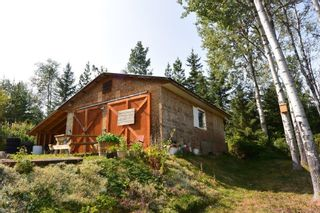 Photo 3: 2828 PTARMIGAN Road in Smithers: Smithers - Rural Manufactured Home for sale (Smithers And Area (Zone 54))  : MLS®# R2615113