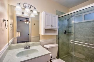 Photo 15: SAN CARLOS House for sale : 3 bedrooms : 6244 Rose Lake Avenue in San Diego