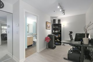 """Photo 15: 211 7038 21ST Avenue in Burnaby: Highgate Condo for sale in """"ASHBURY"""" (Burnaby South)  : MLS®# R2380470"""