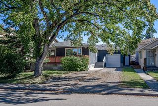 Main Photo: 3328 40 Street SW in Calgary: Glenbrook Detached for sale : MLS®# A1147106