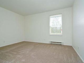 Photo 13: 48 1535 DINGWALL ROAD in COURTENAY: CV Courtenay East Condo for sale (Comox Valley)  : MLS®# 757150