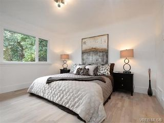 Photo 11: 2111 Kings Rd in VICTORIA: OB Henderson House for sale (Oak Bay)  : MLS®# 751407