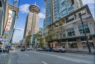 """Photo 5: 1906 438 SEYMOUR Street in Vancouver: Downtown VW Condo for sale in """"CONFERENCE PLAZA"""" (Vancouver West)  : MLS®# R2534044"""