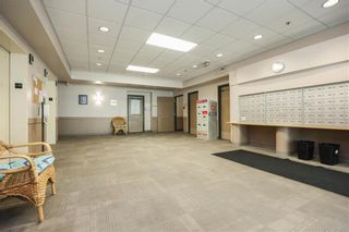 Photo 6: 322 1090 DEVONSHIRE Drive West in Winnipeg: Kildonan Meadows Condominium for sale (3K)  : MLS®# 202119127