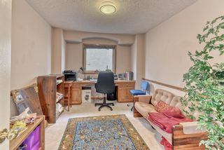 Photo 21: 124 Patrick View SW in Calgary: Patterson Detached for sale : MLS®# A1107484
