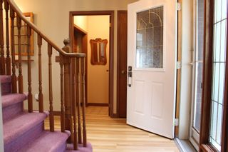 Photo 5: 4859 5Th Line Road in Port Hope: House for sale : MLS®# 40016263