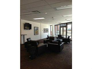 Photo 18: 706 220 12 Avenue SE in CALGARY: Victoria Park Condo for sale (Calgary)  : MLS®# C3567835