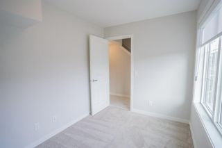 Photo 11: 1601 250 fireside Drive: Cochrane Row/Townhouse for sale : MLS®# A1143826
