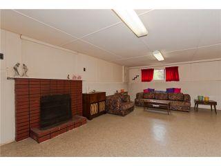 Photo 9: 8617 12TH AV in Burnaby: The Crest House for sale (Burnaby East)  : MLS®# V966753