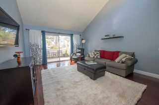 Photo 10: SCRIPPS RANCH Townhouse for sale : 2 bedrooms : 9934 Caminito Chirimolla in San Diego