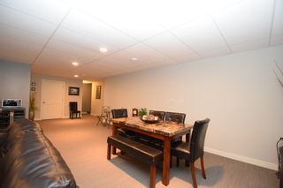 Photo 36: 88 Sandrington Drive in Winnipeg: River Park South Condominium for sale (2E)  : MLS®# 1703517