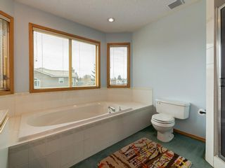 Photo 22: 2222 20 Street SW in Calgary: Richmond Detached for sale : MLS®# C4243796