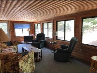 Photo 4: 24 #2 Park in Lac Du Bonnet: Tall Timber Residential for sale (R28)  : MLS®# 202100251
