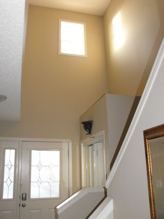 Photo 4: 84 5001 62 Street: Beaumont Townhouse for sale : MLS®# E4236994