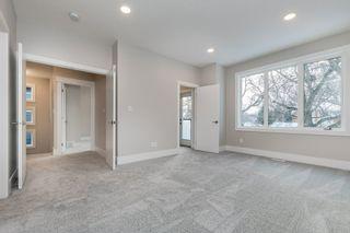 Photo 37: 9654 75 Avenue in Edmonton: Zone 17 House for sale : MLS®# E4225563