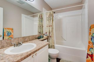 Photo 18: 12 SOMERGLEN Cove SW in Calgary: Somerset House for sale : MLS®# C4140822