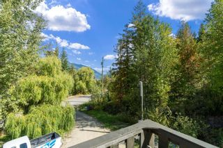 Photo 22: 4942 Ivy Road, in Eagle Bay: House for sale : MLS®# 10240843