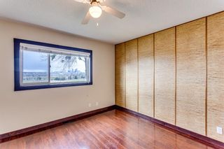 Photo 18: 2510 26 Street SE in Calgary: Southview Detached for sale : MLS®# A1105105