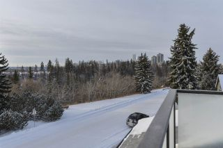 Photo 28:  in Edmonton: Zone 09 House for sale : MLS®# E4224337