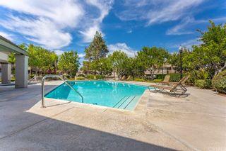 Photo 27: 24415 Kingston Court in Laguna Hills: Residential for sale (S2 - Laguna Hills)  : MLS®# OC21198244