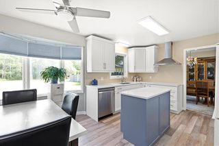 Photo 4: 43 Donald Road in St Andrews: R13 Residential for sale : MLS®# 202117115