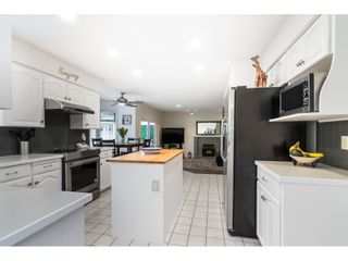 """Photo 12: 3378 198 Street in Langley: Brookswood Langley House for sale in """"Meadowbrook"""" : MLS®# R2555761"""