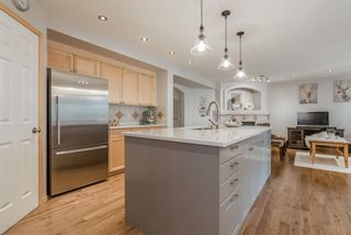 Photo 14: 105 Panatella Place NW in Calgary: Panorama Hills Detached for sale : MLS®# A1135666