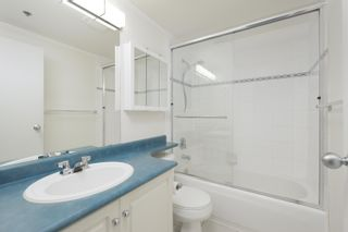 """Photo 12: 301 338 W 8TH Avenue in Vancouver: Mount Pleasant VW Condo for sale in """"LOFT 338"""" (Vancouver West)  : MLS®# R2615229"""