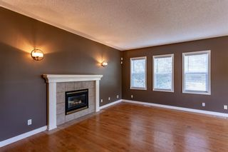 Photo 4: 53 Inverness Drive SE in Calgary: McKenzie Towne Detached for sale : MLS®# A1126962