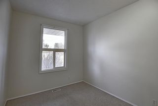 Photo 13: 451 Lysander Drive SE in Calgary: Ogden Detached for sale : MLS®# A1053955