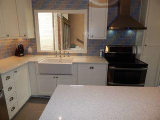 Photo 5:  in Winnipeg: House for sale : MLS®# 1822776
