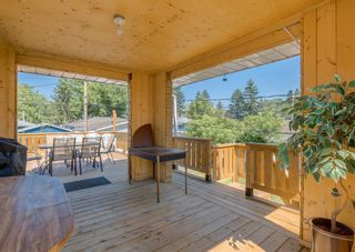 Photo 27: 56 Foley Road SE in Calgary: Fairview Detached for sale : MLS®# A1122921