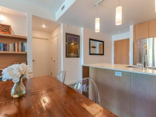 """Photo 18: 9 221 E 3RD Street in North Vancouver: Lower Lonsdale Condo for sale in """"ORIZON"""" : MLS®# R2589678"""