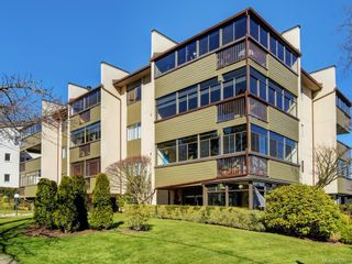 Photo 24: 203 920 Park Blvd in Victoria: Vi Fairfield West Condo for sale : MLS®# 842099