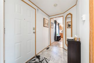 Photo 22: 2905 Lakewood Drive in Edmonton: Zone 59 Mobile for sale : MLS®# E4236634
