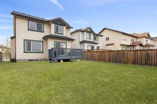 Photo 27: 88 Covehaven Terrace NE in Calgary: Coventry Hills Detached for sale : MLS®# A1105216