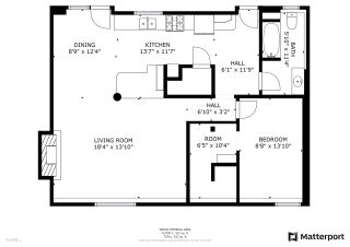 Photo 23: 40435 FRIEDEL Crescent in Squamish: Garibaldi Highlands House for sale : MLS®# R2561568