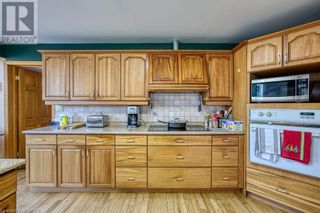 Photo 23: 4921 ROBINSON Road in Ingersoll: House for sale : MLS®# 40090018