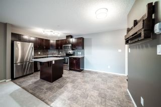 Photo 6: 306 5951 165 Avenue in Edmonton: Zone 03 Condo for sale : MLS®# E4225838