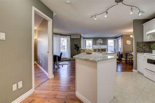 Photo 12: 101 10933 124 Street in Edmonton: Zone 07 Condo for sale : MLS®# E4247948