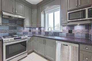 Photo 12: 6951 ADAIR Street in Burnaby: Montecito House for sale (Burnaby North)  : MLS®# R2608384
