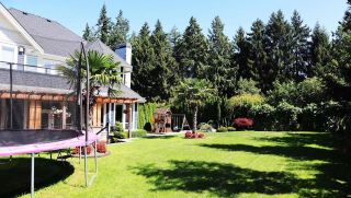 """Photo 2: 16188 28A Avenue in Surrey: Grandview Surrey House for sale in """"Morgan Heights"""" (South Surrey White Rock)  : MLS®# R2611267"""