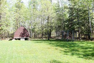 Photo 12: 47040 cedar Lake Road in Anola: Nourse Residential for sale (R04)  : MLS®# 202011923