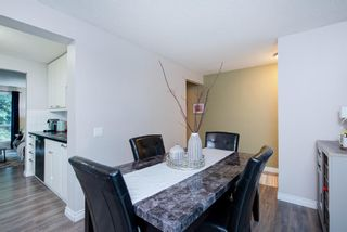 Photo 14: 170 6915 Ranchview Drive NW in Calgary: Ranchlands Row/Townhouse for sale : MLS®# A1121774