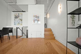 "Photo 19: C3 238 E 10TH Avenue in Vancouver: Mount Pleasant VE Condo for sale in ""STUDIO 10"" (Vancouver East)  : MLS®# R2590201"