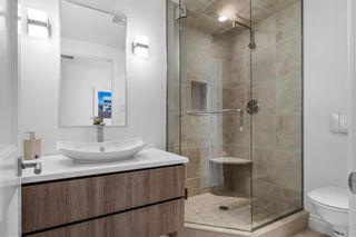 Photo 33: 900 1 Wellington Crescent in Winnipeg: Osborne Village Condominium for sale (1B)  : MLS®# 202122616