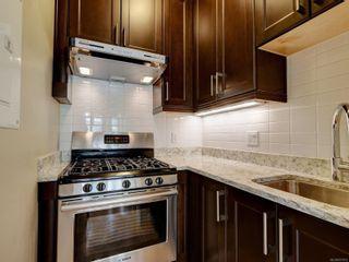 Photo 10: 1500 Mt. Douglas Cross Rd in : SE Mt Doug House for sale (Saanich East)  : MLS®# 877812