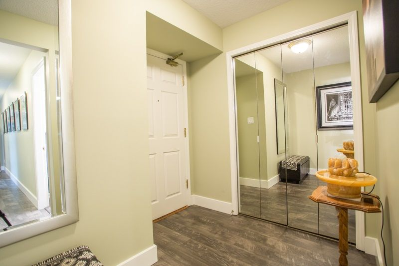 """Photo 3: Photos: 303 1159 MAIN Street in Vancouver: Downtown VE Condo for sale in """"CITY GATE II"""" (Vancouver East)  : MLS®# R2413773"""
