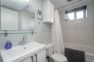 Photo 20: 2837 MT SEYMOUR Parkway in North Vancouver: Windsor Park NV House for sale : MLS®# R2522438
